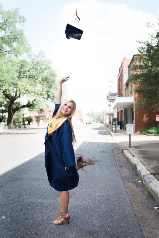 EmilyVollman-Graduation-30