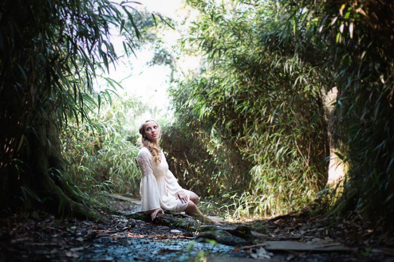 avery-island-senior-portraits-bamboo-boho
