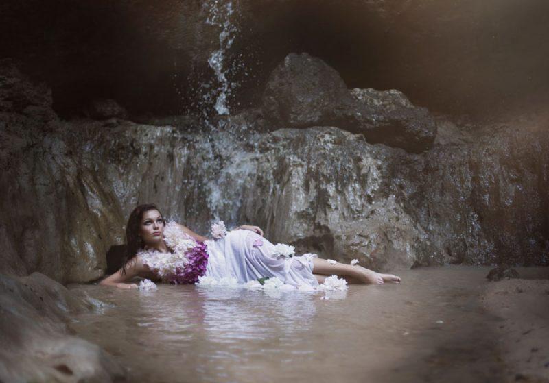 waterfall-senior-portraits-editorial-modern