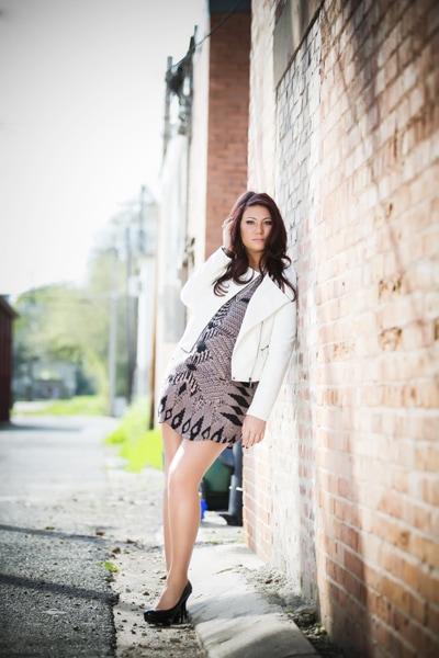 BarefootPhotography-Daigle.Olivia-11