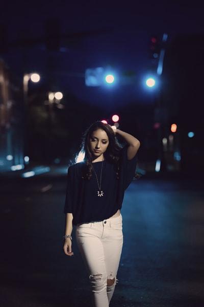 Jess-Roberts-Shooting-At-Night-026