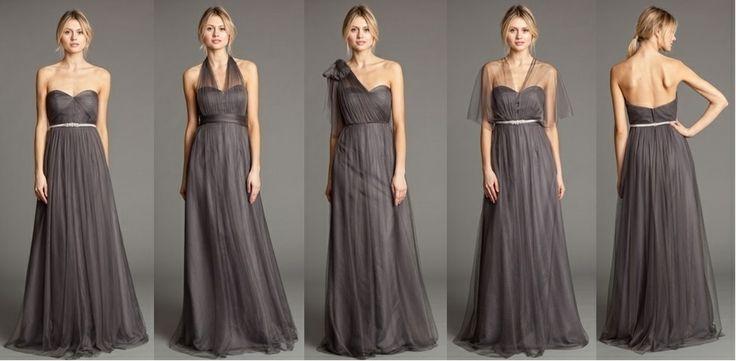 d221bcbaa1f The Annabelle Dress